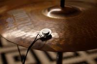 Acoustic sound sources
