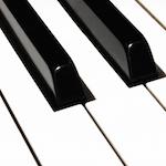 Piano conversations