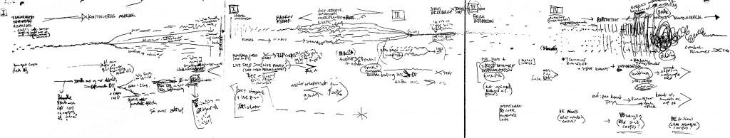solocomposition-sketch